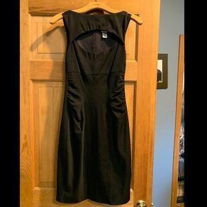 Authentic Cache Dress